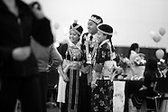 2011-11-26-Hmong New Year