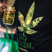 MarijuanaExpoDC