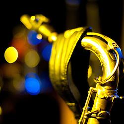 LIVE MUSIC | Frank Mitchell Jr. Premiere @ Montserrat House