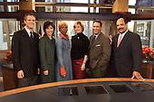 1/29/2002 - CBS Morning Show