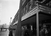1964 Wills/Gel Linn Film on Christy Ring at the Metropole