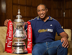 160308 Paul Ince FA Cup