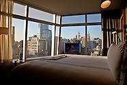 Room with a view NY701