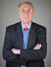 Conservatives : Sir George Young MP for North West Hampshire