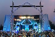 Montreal - Fete National du Quebec / Quebec National Day Concert