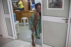 HAITI CRITICAL BIRTH