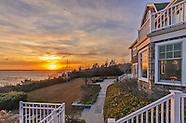 Home Shinnecock Bay, Southampton, NY