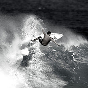 Hawaii,surf photos,surfing,black and white photography,