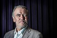 Valery Gergiev portret
