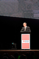 RMIT Founders' Dinner, Storey Hall, Melbourne, 4 June 2009