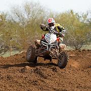 2008-Worcs Round #1 Phoenix-Prod A