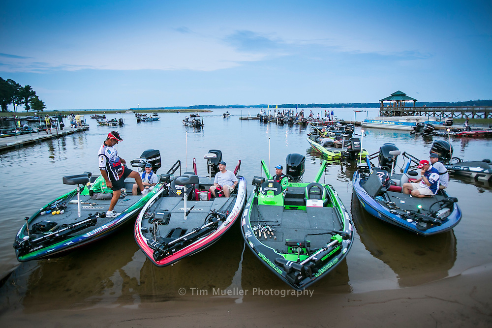 Bass Boat Shelters : Toledo bend tim mueller photography redstickstock