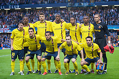 090506 Chelsea v Barcelona