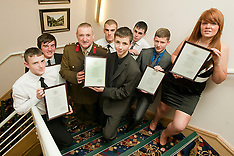 2011-12-08_Army Prep & Oath Doncaster