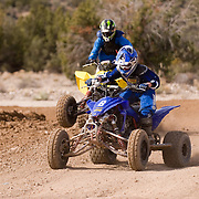 2007 ITP Quadcross-Rnd2-Race2