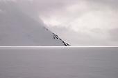 Travel Photographer of the Year 2010 - Amazing Places Portfolio Winner, Quintin Lake