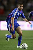Karim Benzema retrospective