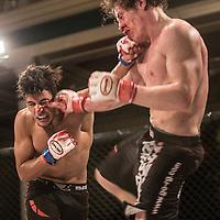 Killacam Fight Night 7