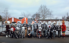 17Feb15-Mardi Gras Skeletons