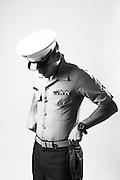 Yamil Zuniga<br /> Marine Corps<br /> E-5<br /> Diesel Mechanic<br /> OEF<br /> March 10, 2008 - Present<br /> <br /> Veterans Portrait Project<br /> El Paso, TX