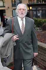 FEB 07 2014 Dave Lee Travis trial