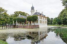Slochteren, Groningen, Netherlands