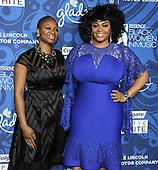 2/5/2015 - 6th Annual Essence Black Women in Music - Arrivals