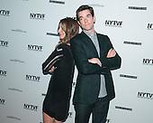 10/25/2014 - FOX -  Mulaney Screening and Q&A - NY Television Festival