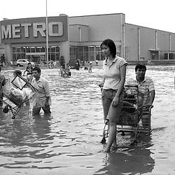Vietnam   Deluge