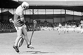 24.07.1977 Leinster Hurling Final [L30]