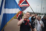 2014 Independence Referendum