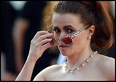 MAY 18 2014 BAFTA TV Awards