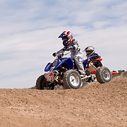 2007 ITP Quadcross-Rnd2-Race7