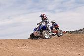 2007 ITP Quadcross-Rnd2-Race7