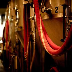 Brewery:  DC BRAU