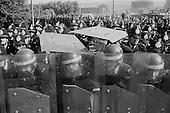Miners' Strike 1984
