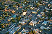 Colorado towns
