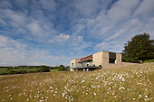 Contemporary Cotswold House 2014