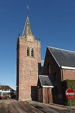 Hoevelaken, Nijkerk, Gelderland, Netherlands