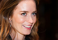&copy; Copyright 2014 by Stefan Reimschuessel. <br /> All Rights Reserved.<br /> stefan@reimsphotography.com<br /> http://reimsphotography.com/<br /> 20150107<br /> Into The Woods film premiere at the Curzon Mayfair cinema.  Emily Blunt 1057