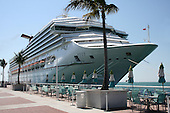 Ships, Boats and other types of water transportation
