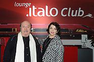 20160214 - Inaugurazione Lounge Italo Club Roma Termini