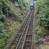 087 Combe martin to Lynmouth