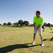 2013 HAA Bill D Golf Tournament