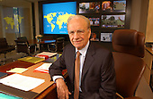 8/6/2003 - Rupert Murdoch - News Corp NY Office
