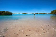 Dampier Peninsula, Kimberley Coast Images
