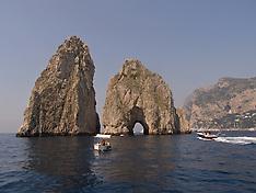 Italy Stock Photos Collection