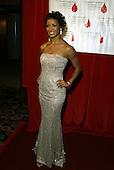 6/11/2002 - BET Founder Honored at 27th Annual Humanitarian Award Gala