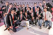 160217 Sportprijs Utrecht 2015