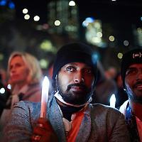 IAS AIDS Conference, Melbourne 2014